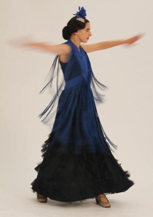 FlamencoBlur